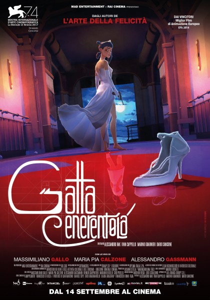 Gatta-Cenerentola-poster-locandina-2017