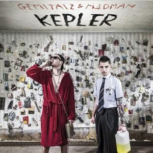 Gemitaiz-Madman-Kepler-cover-Album-20143
