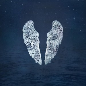 Ghost-Stories-Coldplay-cover-3883