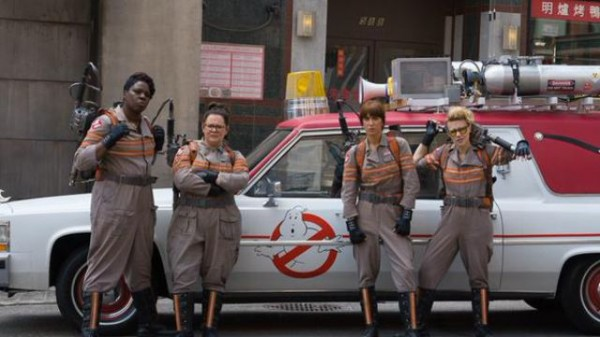 Ghostbusters-2092