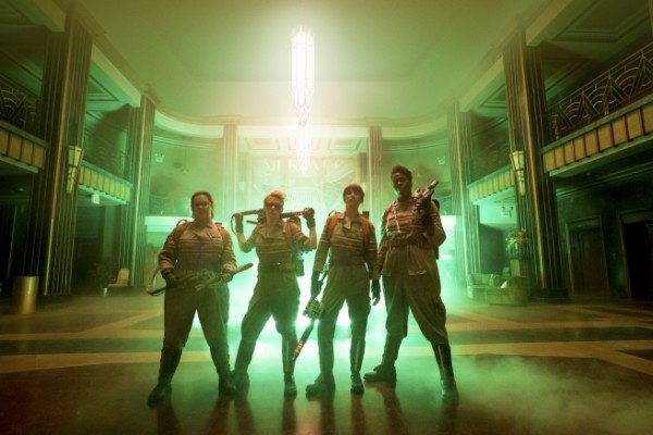 Ghostbusters-3983