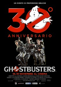 Ghostbusters-Locandina-Poster-2014