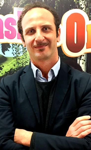 Gianluca-De-Falco-83773