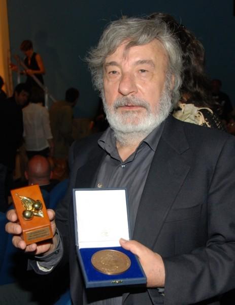 Gianni-Amelio-Festival-delle-Cerase-LE-CILIEGIE-D-ORO-DEL-CINEMA-ITALIANO-2012