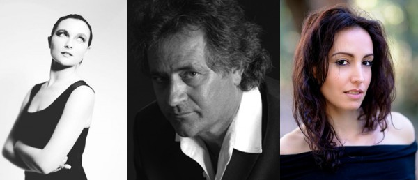 Gilda-Bani-Giuseppe-Ambrosio-Francesca-Stizzo-2016