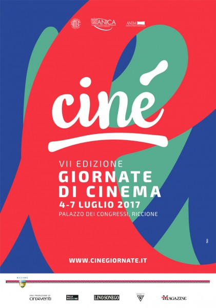 Manifesto_Cine_digital