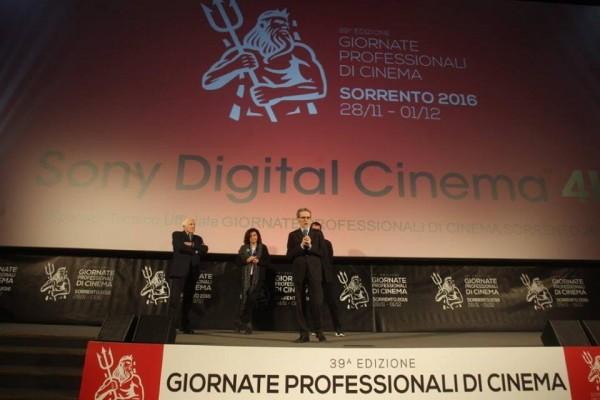 Giornate-Professionali-di-Cinema-Sorrento-2016-11