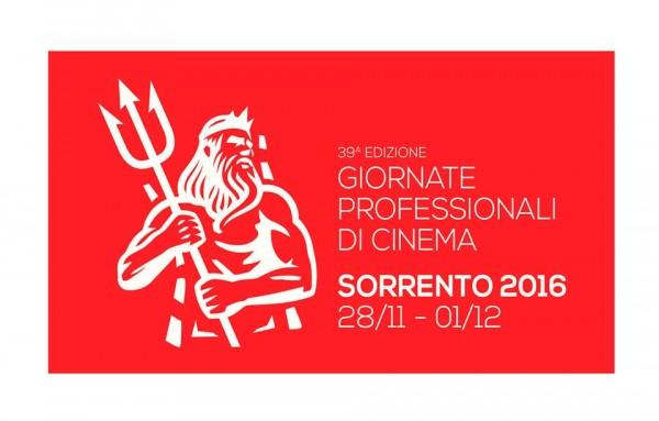 Giornate-Professionali-di-Cinema-Sorrento-2016