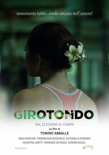 Girotondo-poster-locandina-2017