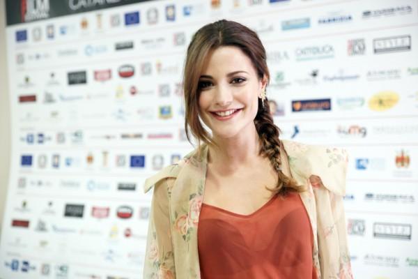 Giulia-Elettra-Gorietti-Magna-Graecia-Film-Festival-Photo-Credit-Ufficio-Stampa-2017