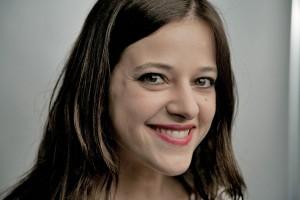 Giulia Lorenzelli