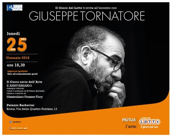 Giuseppe-Tornatore-Lottomatica-Il-Gioco-del-Lotto-2016
