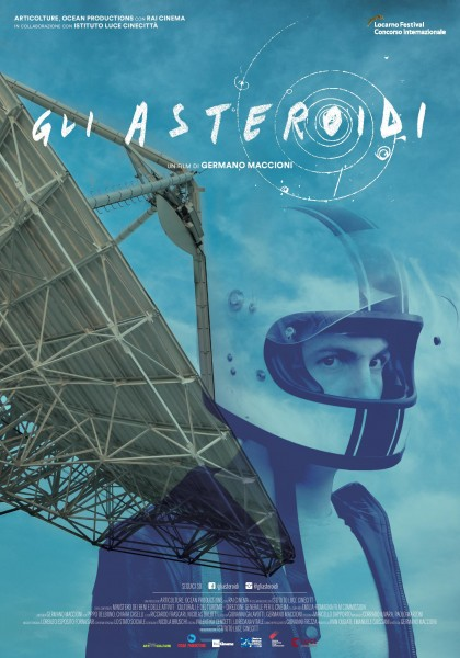 Gli-Asteroidi-poster-locandina-2017