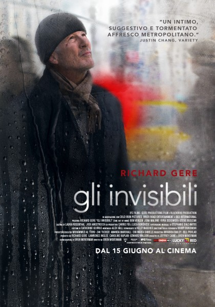 Gli-invisibili-poster-locandina-manifesto-2016