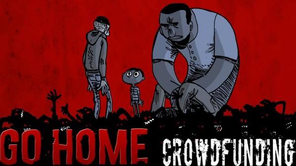Go-Home-A-casa-loro-2017