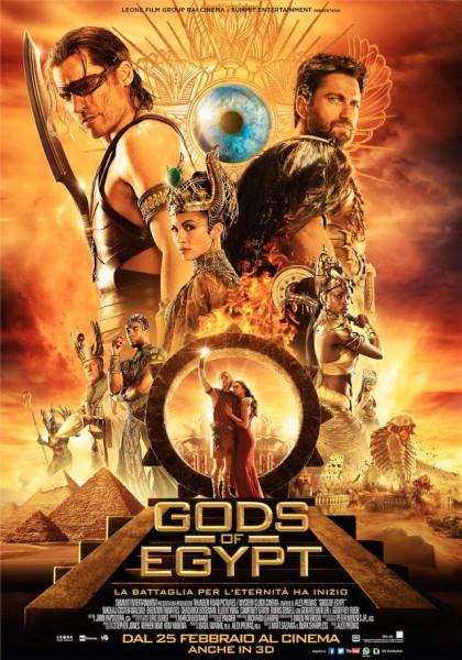 Gods-of-Egypt-poster-locandina-2016
