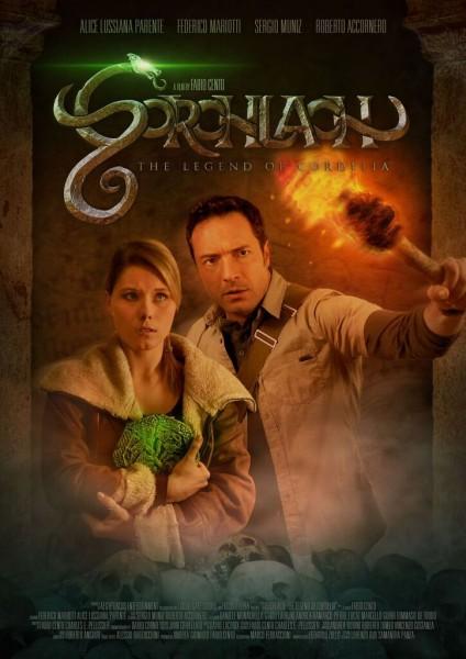 Gorchlach-Locandina-Poster-2016