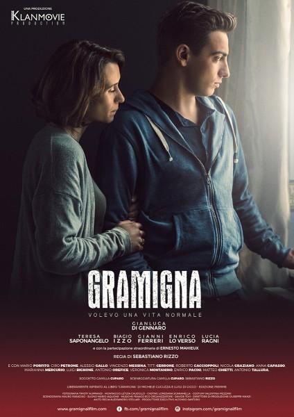 Gramigna-Sebastiano-Rizzo-poster-locandina-2017