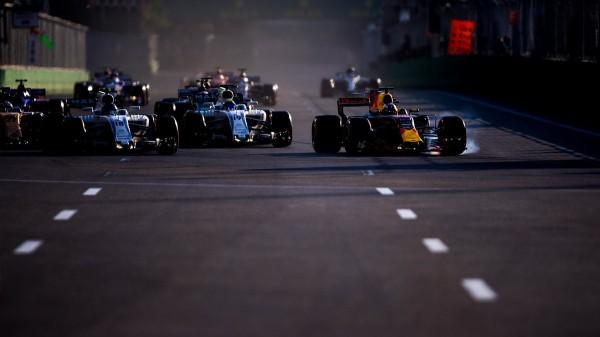 Gran-Premio-d-Europa-di-F1-photo-credit-Red-Bull-Racing-Twitter-2017
