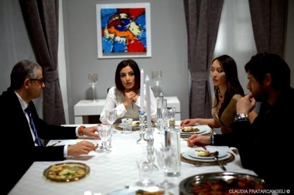 Gruppo-IL-MINISTRO-film-2015