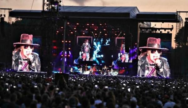 Guns-N-Roses-immagini-quotidiano-net-2017