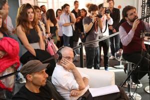 HB9A0633-Daniele-Luchetti-Roberto-Bigherati-Ciak-si-Roma-Il-Gioco-del-Lotto-RB-Casting-Festival-di-Roma-2014