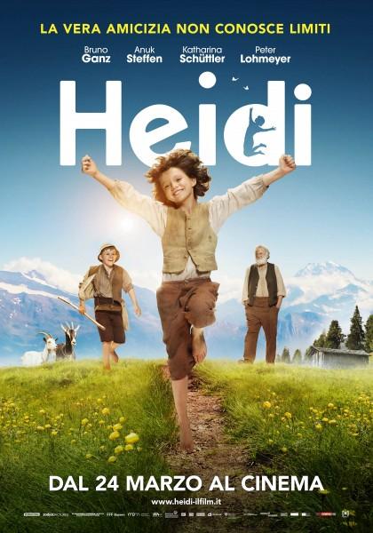 HEIDI-manifesto-locandina-2016