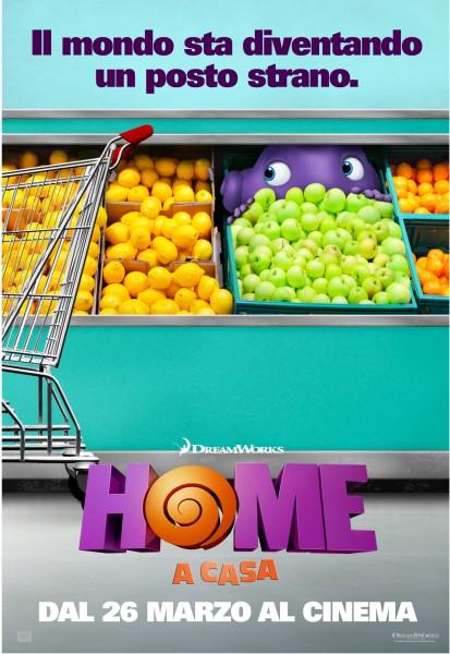 HOME_DIGITAL-PHOTOS_E05_PREP