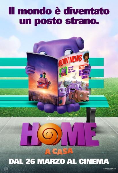 HOME_DIGITAL-PHOTOS_F01_PREP