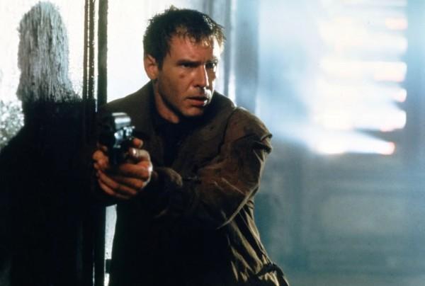 Harrison-Ford-Blade-Runner-37363