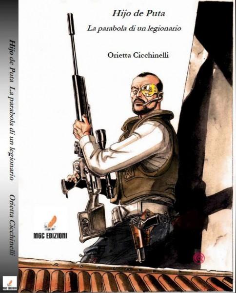 Hijo-de-Puta–La-parabola-di-un-legionario-Orietta-Cicchinelli-3983