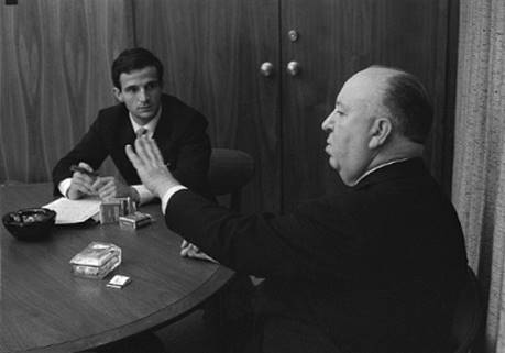 Hitchcock-Truffaut-6353