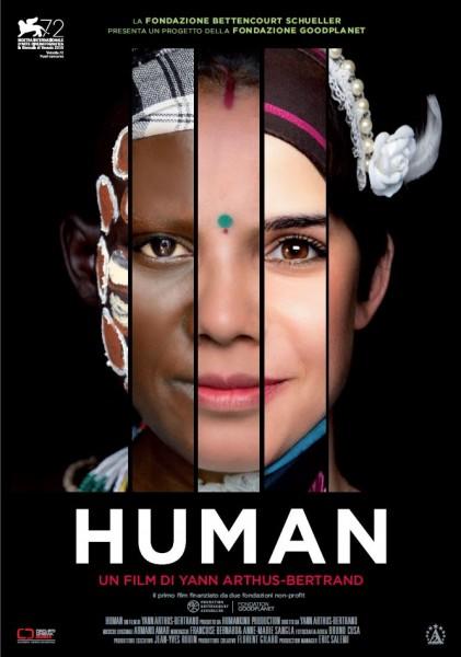 Human-Poster-Trailer-2016