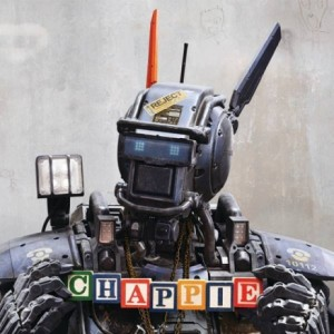 Humandroid-chappie-222
