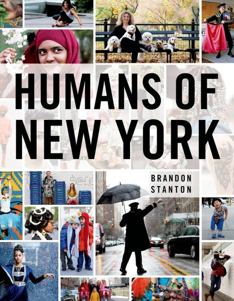 Humans-of-New-York-2017