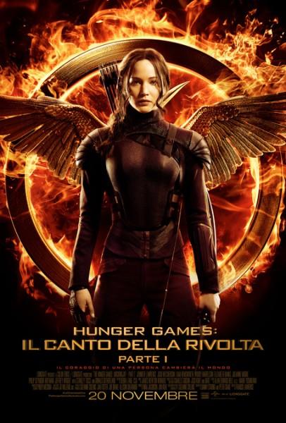 Hunger-Games-il-canto-della-rivolta-Parte-1-prima-Locandina-Poster-38838