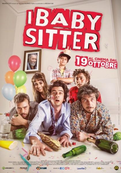 I-Babysitter-poster-locandina-esatta-2016