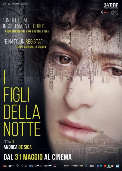 I-FIGLI-DELLA-NOTTE-poster-locandina-film-di-Andrea-De-Sica-2017