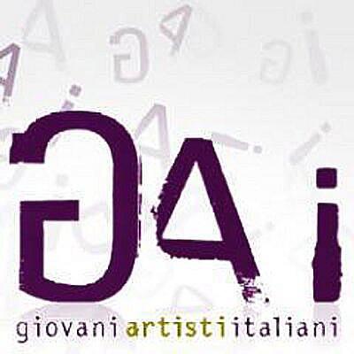 I-LOVE-GAI–Giovani-Autori-Italiani-2015