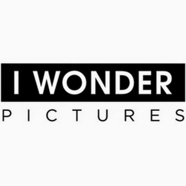 I-WONDER-PICTURES-20188