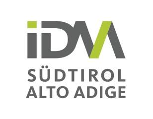 IDM-ALTO-ADIGE-2827