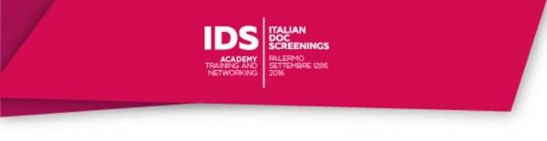 IDS-ACADEMY-ITALIAN-DOC-SCREENINGS-2016