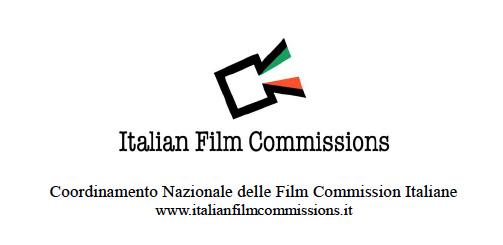 IFC-ITALIAN-FILM-COMMISSIONS-COMMISSION-201716