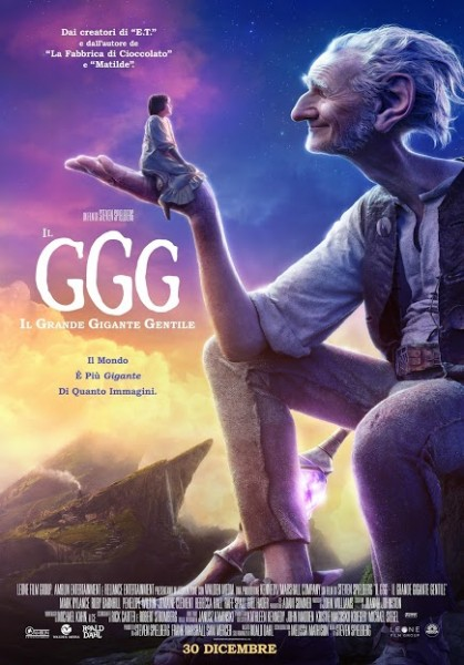 IL-GGG–Il-Grande-Gigante-Gentile-poster-locandina-2016