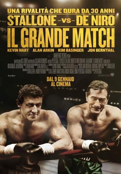 IL-GRANDE-MATCH-Sylvester-Stallone-Robert-De-Niro-293719