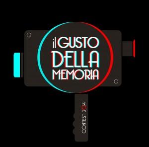 IL-GUSTO-DELLA-MEMORIA-Logo-2014