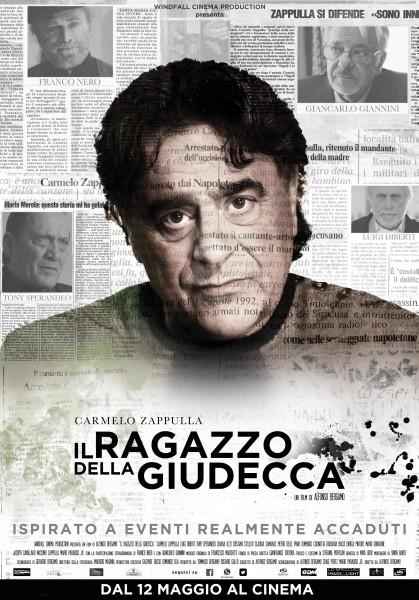 IL-RAGAZZO-DELLA-GIUDECCA-LOCANDINA-POSTER-2016