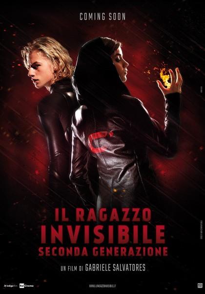 IL-RAGAZZO-INVISIBILE-SECONDA-GENERAZIONE-teaser-poster-2017