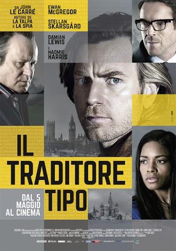 IL-TRADITORE-TIPO-POSTER-LOCANDINA-3873