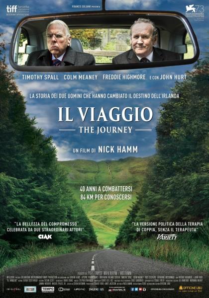 IL-VIAGGIO-THE-JOURNEY-poster-locandina-2017